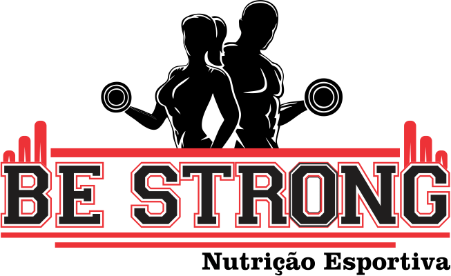 BeStrong Nutricao